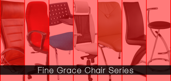 Designer Chairs, office chairs, Gurgaon